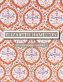The Elizabeth Hamilton Collection Scheme Book